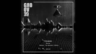 Todabara - Eternity (Michon Remix)