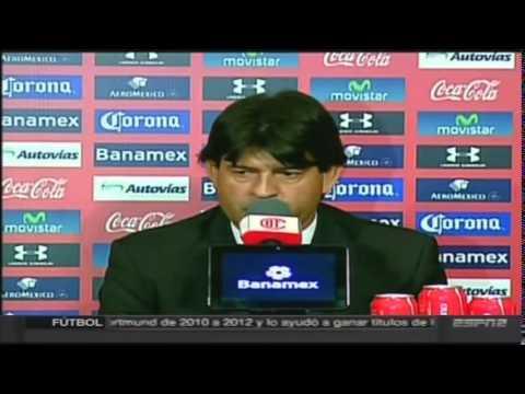 Toluca 2-1 Veracruz, J07, A14, FutbolPicante, 31Ago2014