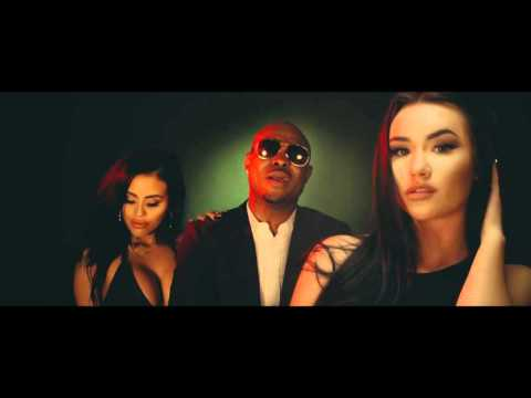 Kc Pozzy feat. Ms Banks Car Key rnb music videos 2016