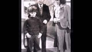 Movie Legends - Barbara Hale