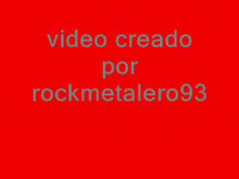 chiste del gallo Alex.wmv
