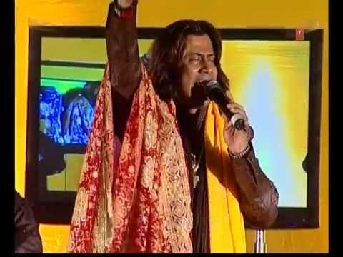Ni Main Kamli Ho Gayi Sai Bhajan By Humsar Hayatt Nizam Full...