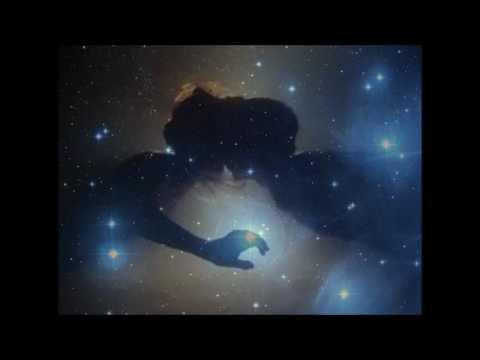 Phildel - Celestial