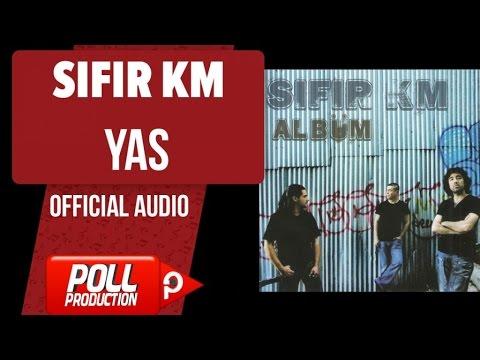 Sıfır Km - YAS - ( Official Audio )