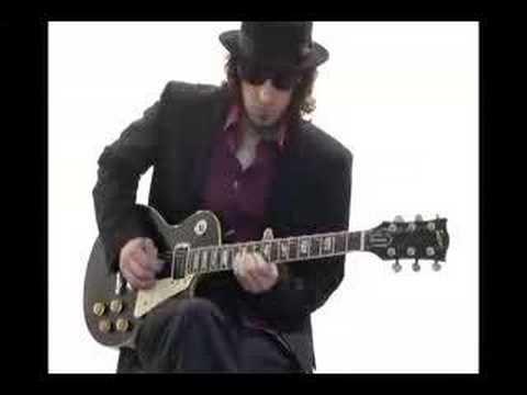 Billy Idol - Jingle Bell Rock video