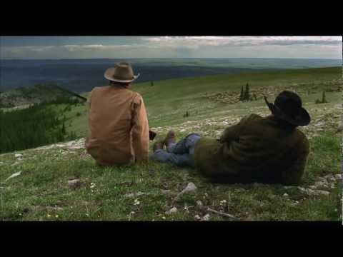 I Segreti Di Brokeback Mountain - Trailer Ita Hd video