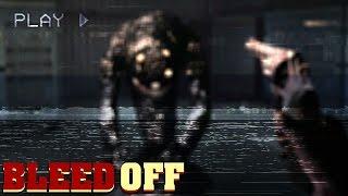 Bleed Off
