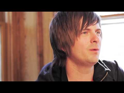 Story Behind the Song | The Afters