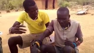 Darassa athibitisha uwezo wake baada ya kuachia Muziki.