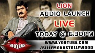 balakrishnas-lion-movie-audio-launch-live