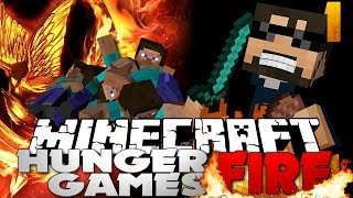 download lagu Minecraft Hunger Games Catching Fire 1 - It All gratis