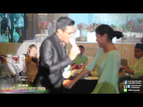download lagu Afgan Memeriahkan Majlis Perkahwinan Aid gratis