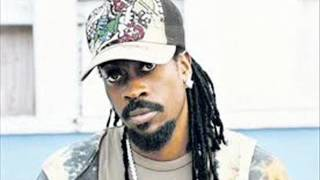Watch Beenie Man Come Again video