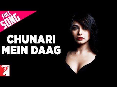 Chunari Mein Daag - Full Song - Laaga Chunari Mein Daag