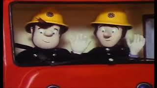 fireman sam theme song but it is sung by me