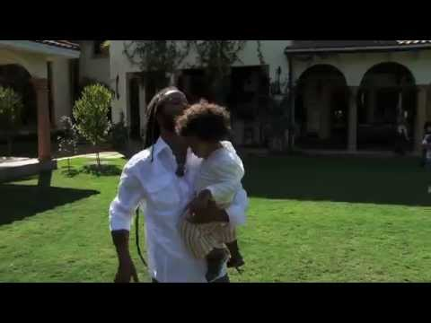 Ziggy Marley - &quot;Family Time&quot; | Family Time
