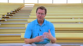 Joy: Focusing on God's word Psalm 19:7-11