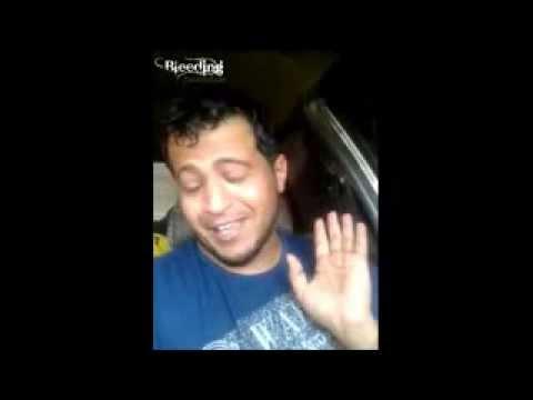 Funny boy   Teri Meri prem kahani Kashmiri