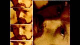 Watch Van Morrison Caravan video
