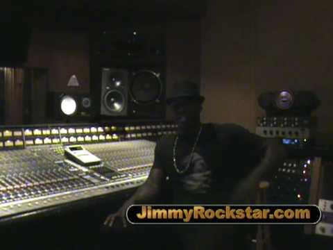 Kanye West Short Film