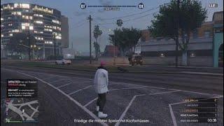 Grand Theft Auto V_20181017232927