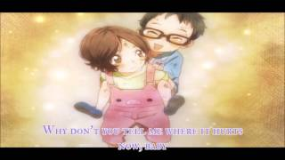 Nightcore Music- Tell me where it hurts by MYMP