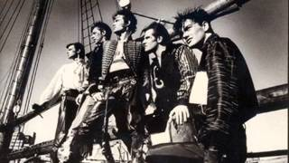 Watch Adam  The Ants That Voodoo video
