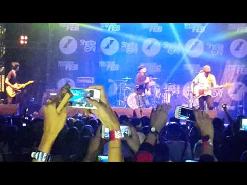 download lagu Konser Sheila On 7 - Selamat Datang - Bali, Undiksha FEB gratis