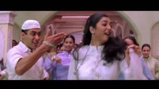 download lagu Eid Mubarak - Tumko Na Bhool Paayenge  Full gratis