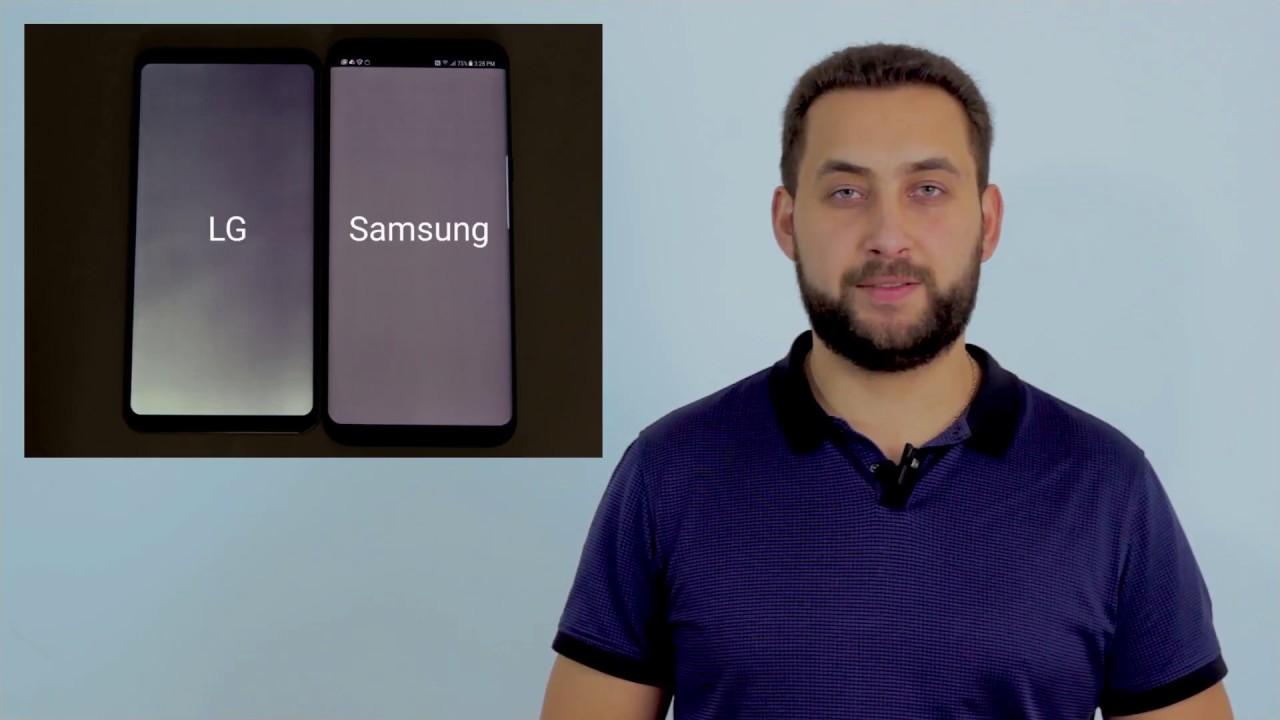 Почему не стоит покупать Google Pixel 2 XL?