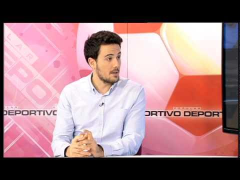 17/12/2014 POPULAR DEPORTIVO DIARIO