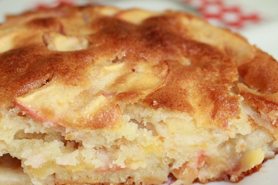 Что приготовить из картошки в духовке рецепты