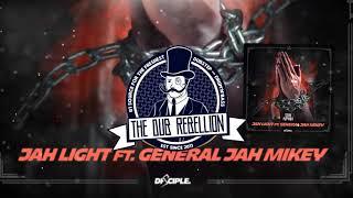 download lagu 12th Planet - Jah Light Feat. General Jah Mikey gratis