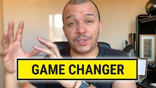 I Had A GAME CHANGING Meeting | Q1 Is The Best Time Of The Year | Massive Action Everyday Ep4