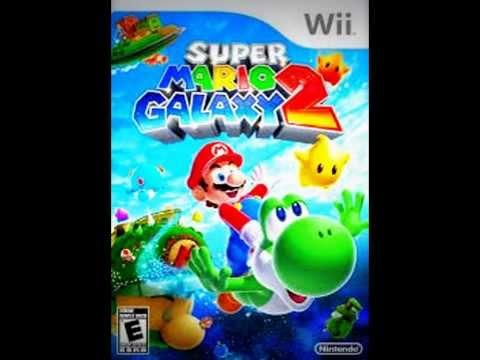 Los 10 Mejores Juegos De La Wii 2013