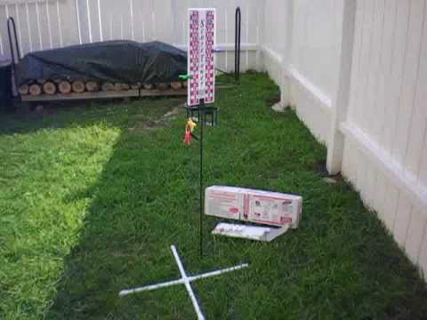 Scorekeepers - Cornhole Washers Hillbilly Golf Horseshoes Scoreboard