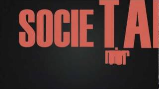 Societal Mirror Trailer HD