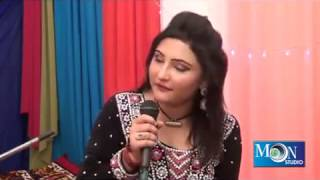 |New Saraiki Song |Ashiqa Tuhanoo |Singer Amir Baloch|2016