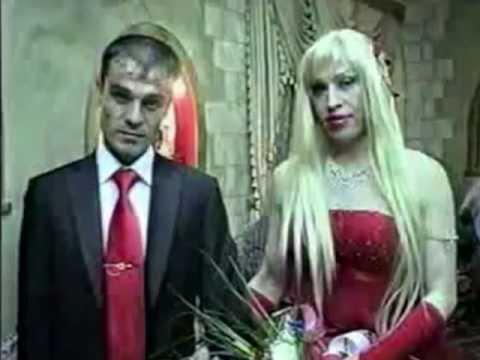 Посмотреть ролик - Азербайджанская свадьба Azer gay wedding онлайн свадьба