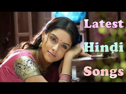 Romantic Hindi Love Songs 2018   Hindi Heart Touching Songs