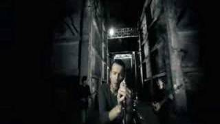 Watch Stan Van Samang Poison video