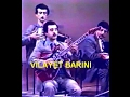Vilayet Barini Gitara Toy mp3