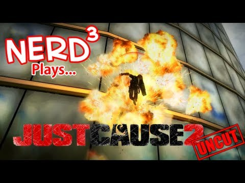 nerd-plays-just-cause-2-uncut.html