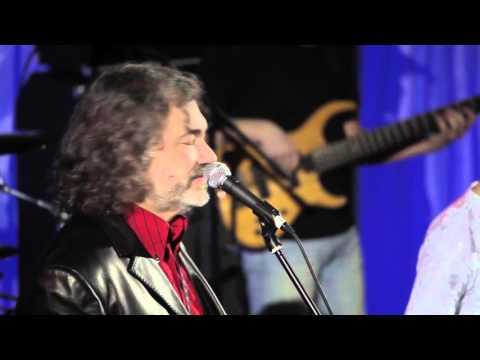 Концерт тарас петриненко