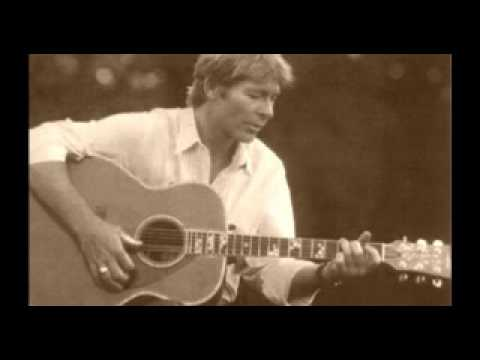John Denver - Today Is The First Day Of The Rest Of My Life