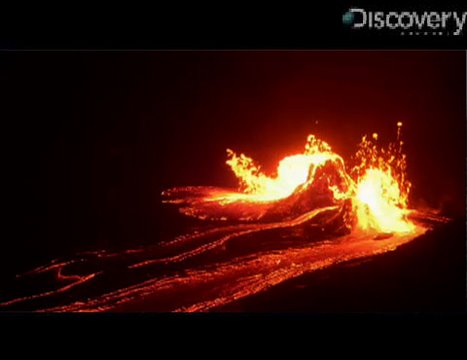 Top 5 Volcano Webcams and Videos Video