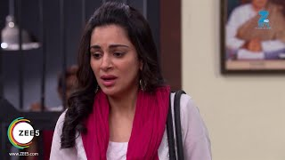 Kundali Bhagya - Hindi Serial - Episode 11 - July 26, 2017 - Zee Tv Serial - Best Scene