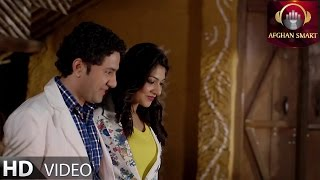 Hameed Sepand - Asir Ishq OFFICIAL VIDEO HD