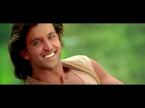 Pyaar Ki Ek Kahani-krrish Blu-ray Song 1080p [hd].mp4 - Youtube.mp4 video