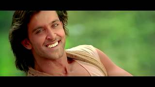 Pyaar Ki Ek Kahani-Krrish Blu-Ray Song 1080p [HD].mp4 - YouTube.mp4